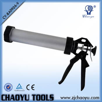 Hot Selling Construction Tools In China Silicone Sealant Gun Price ...