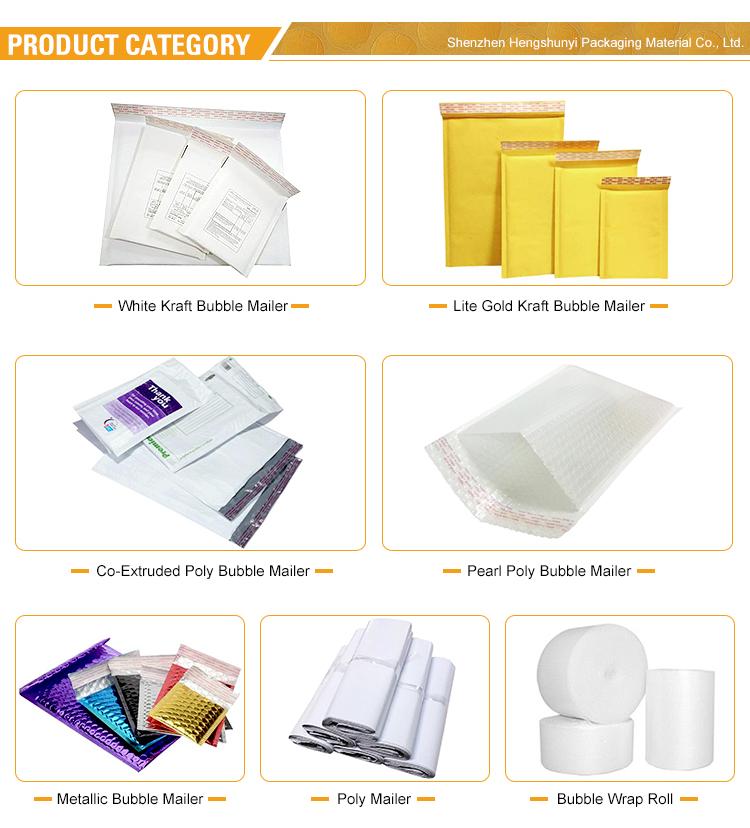 Logo Bedrukte Verpakking Aangepaste Zelfklevende Nano Tear Transparante Jumbobroodje Clear Bopp Ptfe Opp Tape