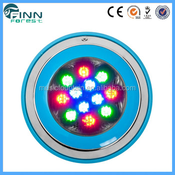 Oem Astral Brand Swimming Pool Led Light Underwater Light With ...