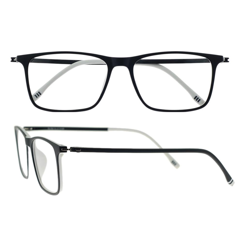 Venta al por mayor monturas gafas online-Compre online los mejores ...