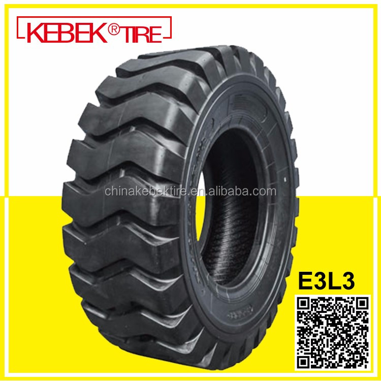 Fashionable Best Selling Tire Type For Mobile Crusher On Sale