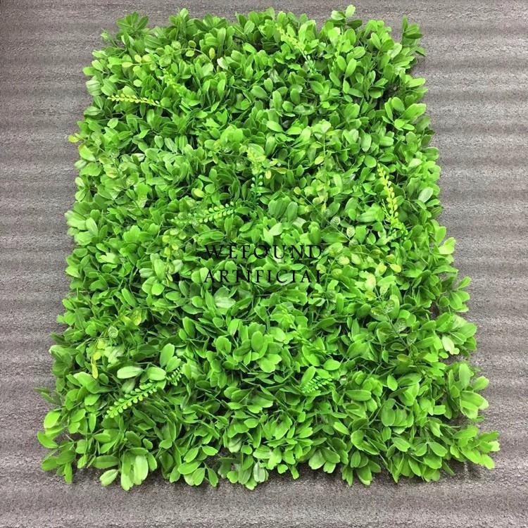 mat artificial product mats turf outdoor grass