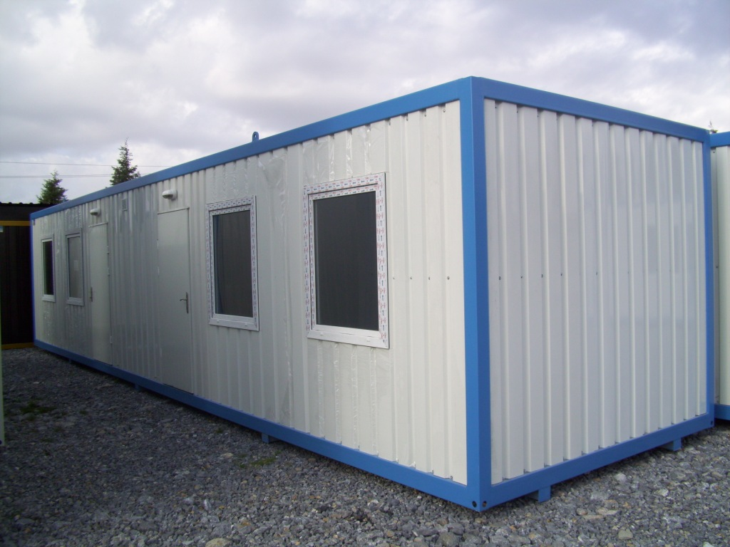 related images. Living Containers ...