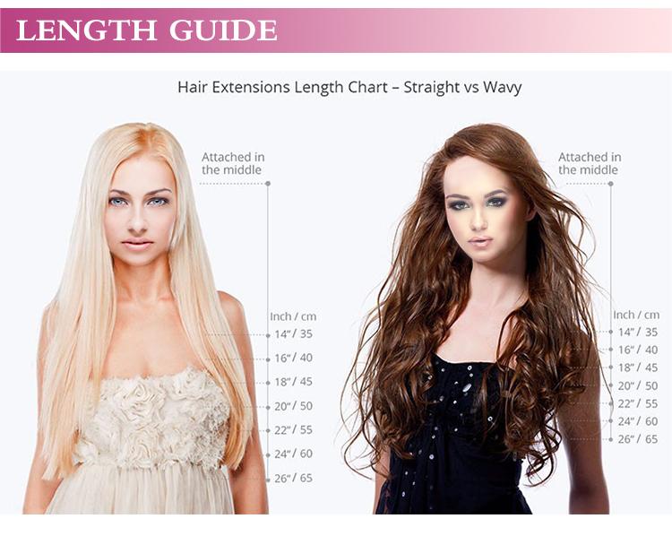 9A Braziliaanse Factory Prijs Dubbel Getrokken Remy Human Platte Tip Hair Extensions