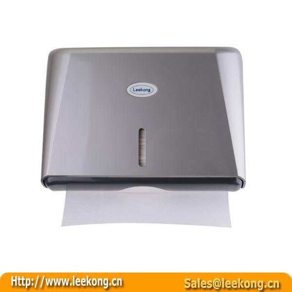 Paper Holder/tissue Hoder/z Fold Paper Towel Dispenser - Buy Z Fold ...
