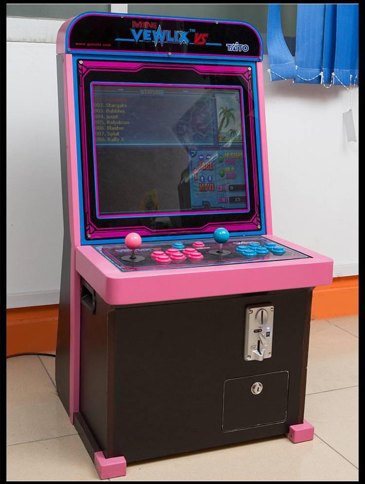 Игровые автоматы аркады игровые автоматы рокки играть бесплатно