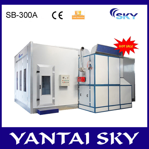 Ce Approved Hot Sale Sectional Cast Iron Boiler,Cast Iron Double ...