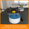 unmanned aerial vehicle agriculture sprayer, reliable commercial gyroplane manufacturer