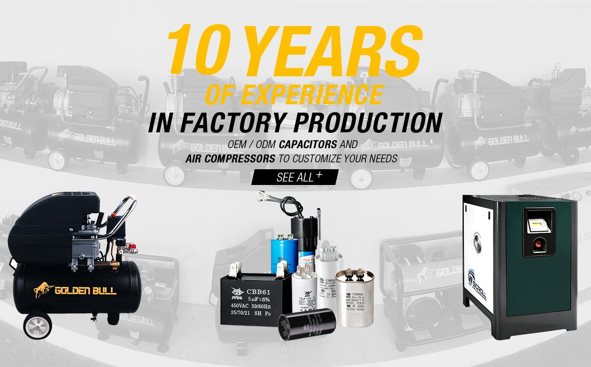Wenling Jiayang Capacitor Co., Ltd. - Motor Run Capacitor, Capacitor ...