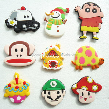 various custom make your own fridge magnets buy high quality make