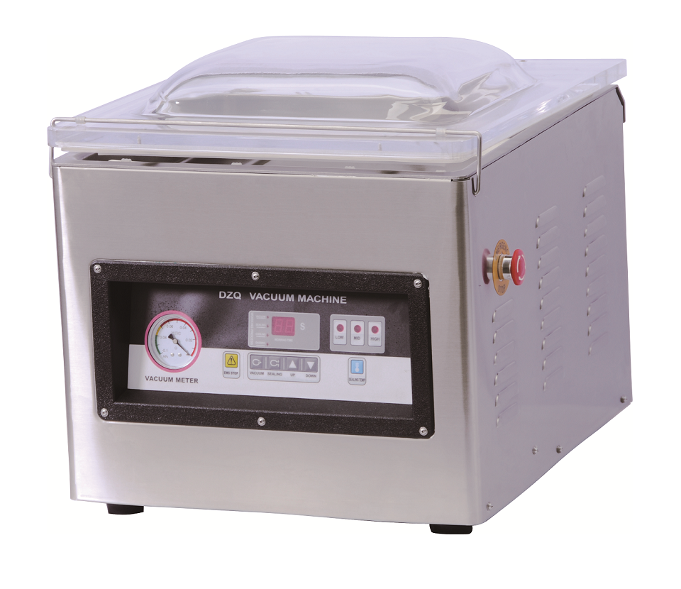Vacuum Packing Machine, Vacuum Packing Machine Suppliers And Manufacturers  At Alibaba.com