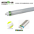 12w T5 led tube 130lm/w 900mm t5 lighting