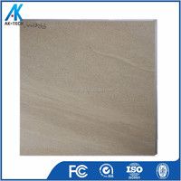 cheap quarry stone tile for bathroom , interlock waterproof tile