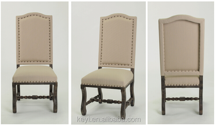 2015 new products antique style nail design high back dining room chair  hand carved wooden2015 New Products Antique Style Nail Design High Back  Dining RoomDining Chair Styles Names  via Chicago Appraiser s Association  . Different Types Of Antique Dining Chairs. Home Design Ideas