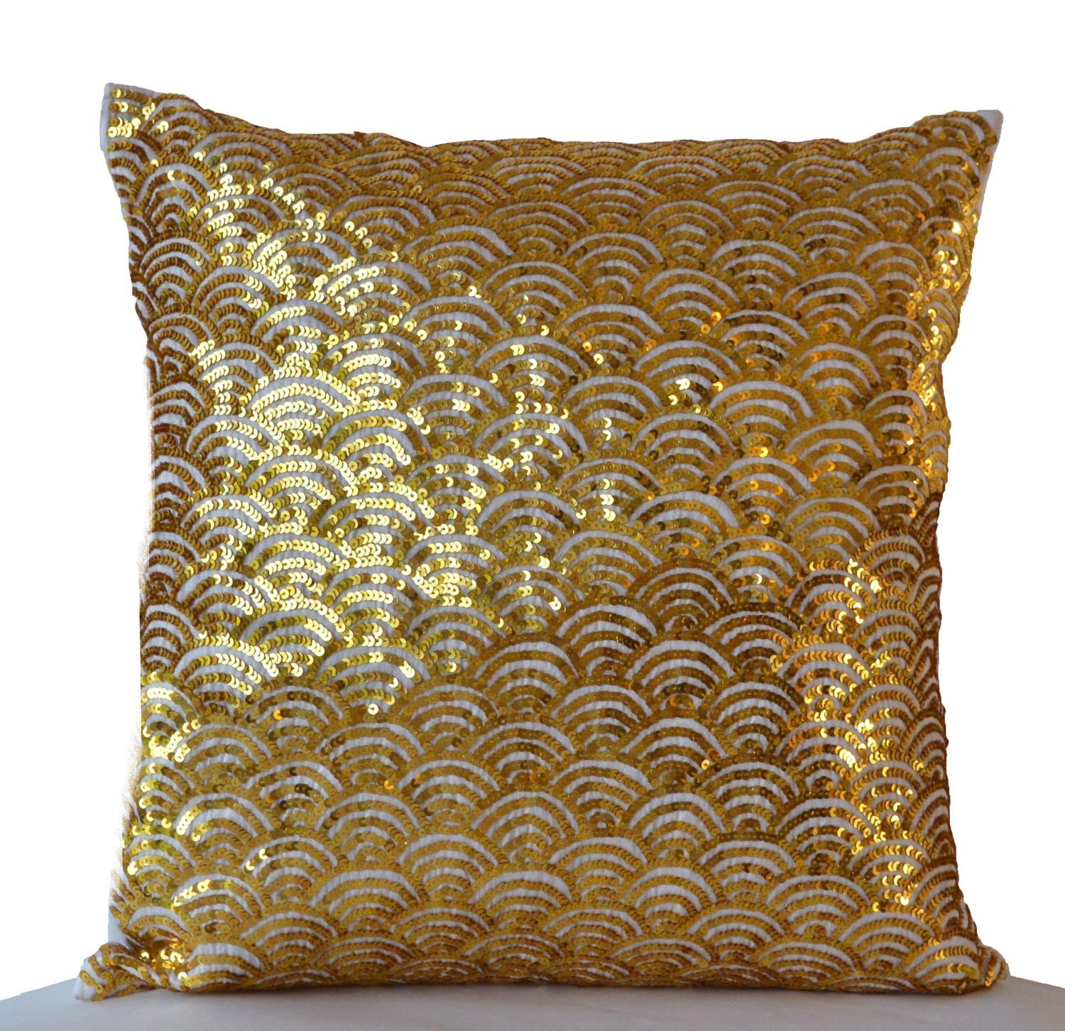 pillow decorative pillows with cheap throw decoration