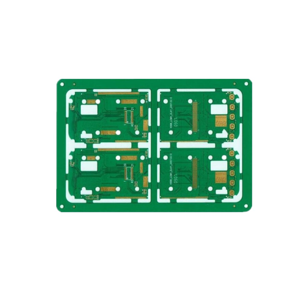 Pcb Stripboard Suppliers And Manufacturers At Kit Prototyping Printed Circuit Board Panel Strip Breadboard