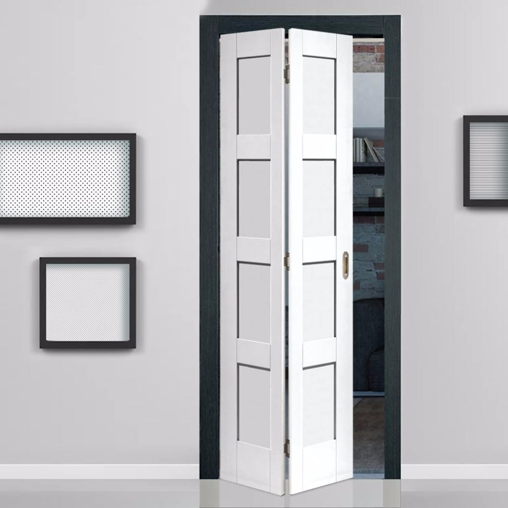 Superbe 4 Panel Shaker Door White, 4 Panel Shaker Door White Suppliers And  Manufacturers At Alibaba.com