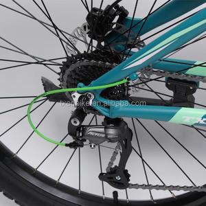 E Plus Electric Bike Wholesale, Electric Bike Suppliers - Alibaba