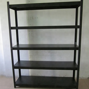 Iron And Wood Shelf Angle Shelving Metal Kitchen