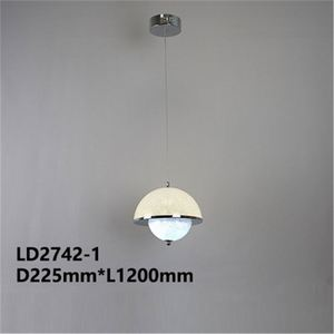 Factory Wholesale Light Buib Chandelier For Wholesales
