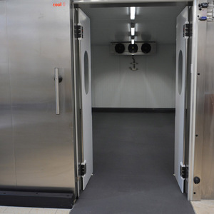 cold storage panel for chicken heat preservation cold room heat preservation cold room