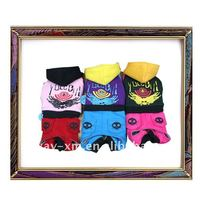 New arrival casual dog wear,made of cotton, different color and size for choice