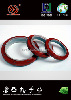 National Oil Seal Cross Reference 36-50-8 Oil Seals Power Steering - Buy  Oil Seals Power Steering,Repair Kit,Repair Kit Oil Seals Product on
