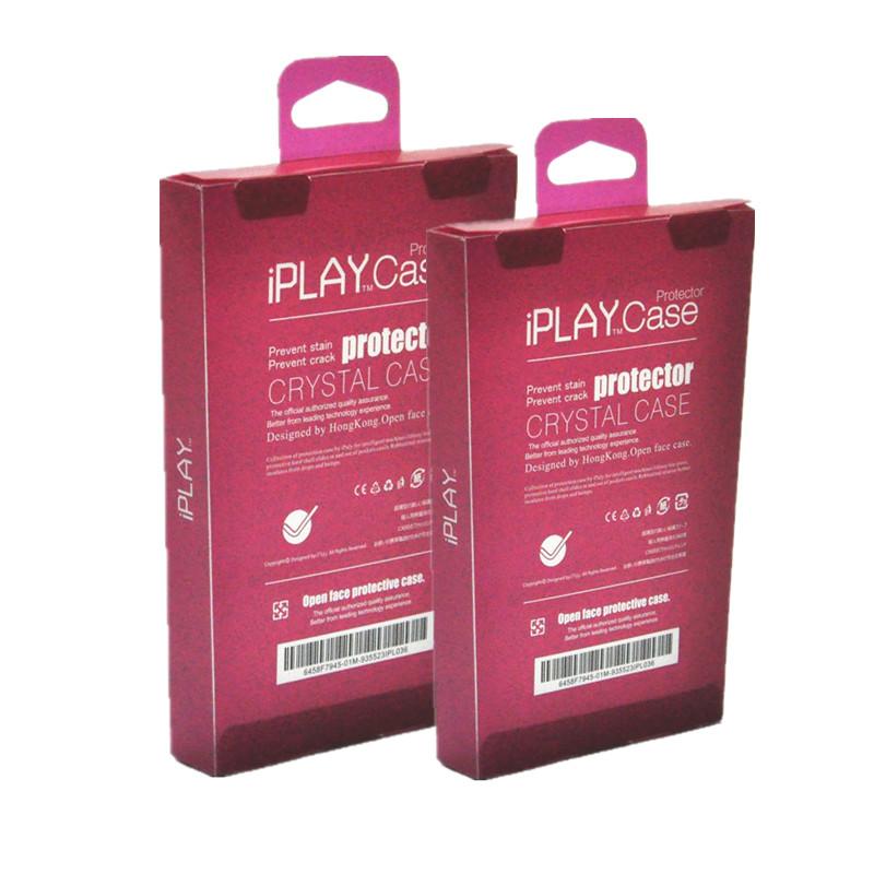 Kết quả hình ảnh cho MAGENTA packaging plastic