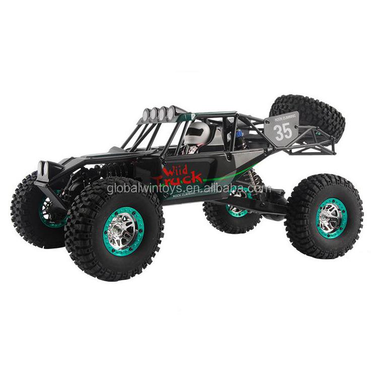 Rc Rock Crawler Off Road 4wd Car Buggy Sale View Rc Rock Crawler