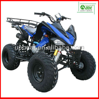China 250cc ATV,250cc dune buggy, racing quad for adult