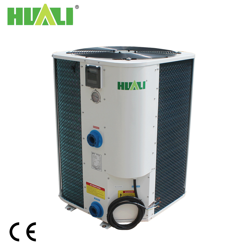 Pool Heat Pump >> Compact Design Commercial Pool Heat Pump Water Heater Swimming Pool Heat Pump Buy Heat Pump Water Heater Commercial Heat Pump Water Heater Swimming