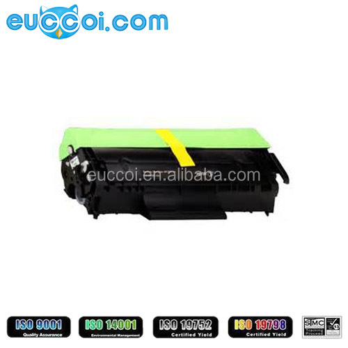 013R00646 13R00646 compatible for 4110 4112 4127 4590 4595 imaging drum unit,13R646 black drum cartridge for 4110 4112 4127 4590
