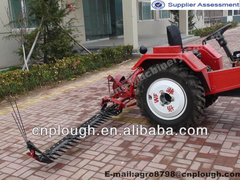 China Bar Mower, China Bar Mower Manufacturers and Suppliers on