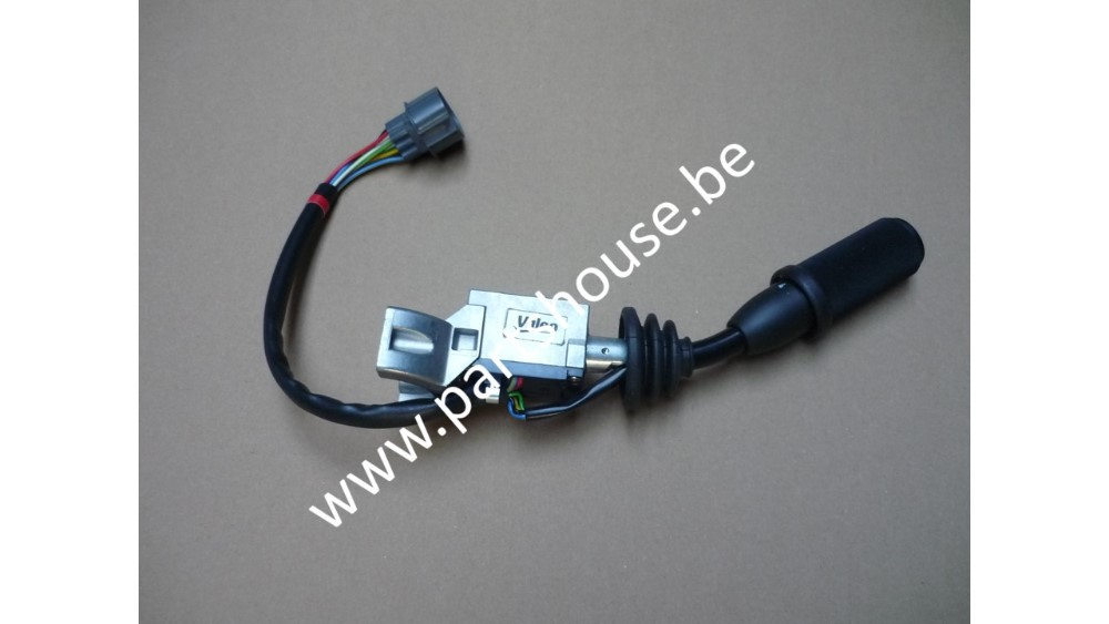 Jcb 701/80298 Forward And Reverse Switch