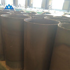 Coil Hot Sale SPCC Cold Rolled Steel Coil\/ CR Coil\/ Cold Rolled Coil