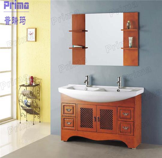 Acrylic modern bathroom vanity cabinet pr v4165 view - Hidden camera in bathroom accessories ...