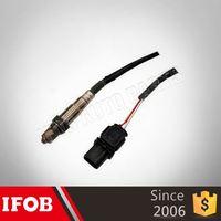 IFOB Auto Parts Oxygen Sensor A0065422718 W204