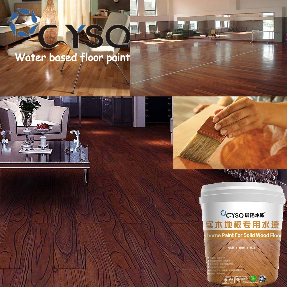 floor coating floor coating suppliers and at alibabacom