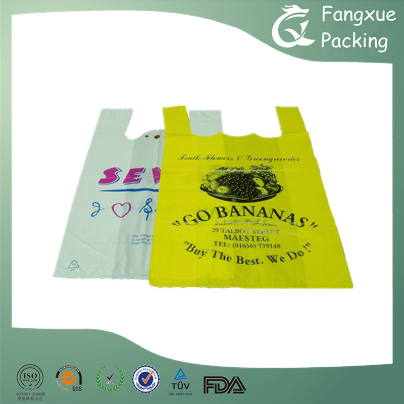 for Cheap t shirt bags wholesale