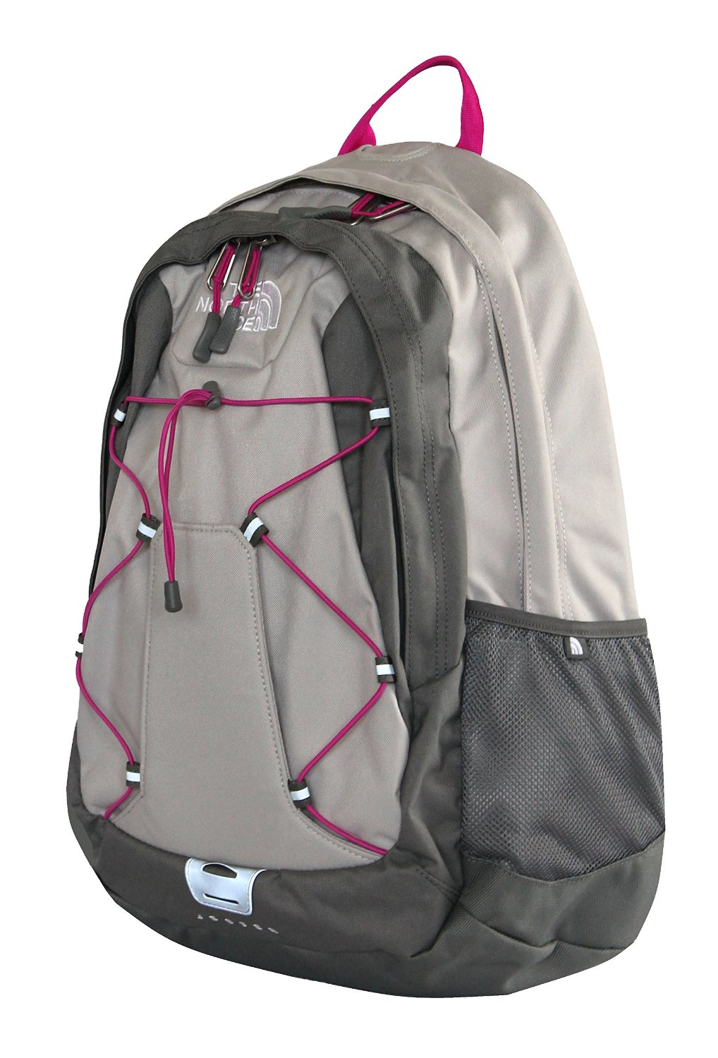 c6e83ed37 Buy The North Face womens Jester BP laptop Backpack BOOK BAG TNF ...