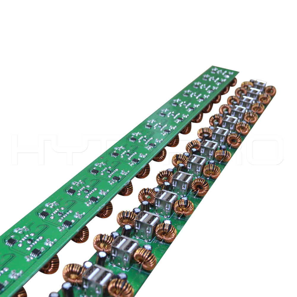 Solar Circuit Design Suppliers And Computer Integrated Diagram Filtercircuit Basiccircuit Manufacturers At