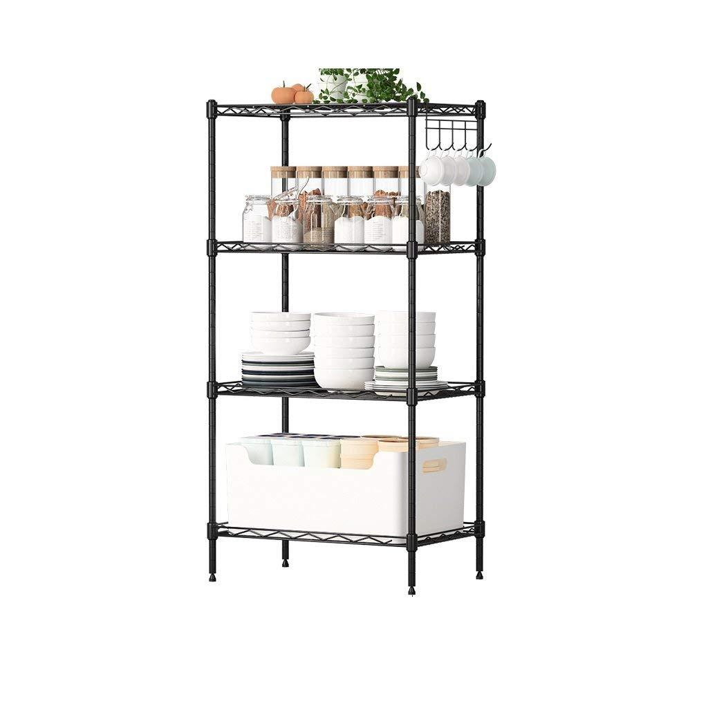 Cheap Kitchen Storage Racks Metal, find Kitchen Storage ...