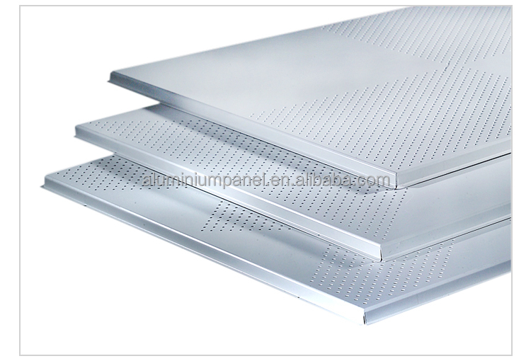 300*300mm powder coated aluminum ceiling boards prices - 300*300mm Powder Coated Aluminum Ceiling Boards Prices - Buy