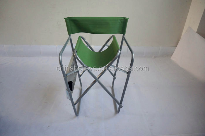 Director Chair Director Chair Suppliers and Manufacturers at Alibaba.com & Director Chair Director Chair Suppliers and Manufacturers at ...