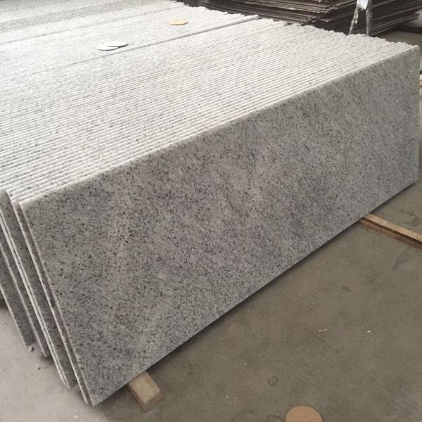 Palmas White Stone Granite Countertops