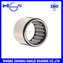 HF/HK series Needle roller bearing one way bearing HF1416 / Drawn cup needle roller bearing HK1412 Clutch Bearing