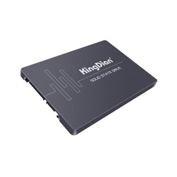 Electronic Stock Lot Shenzhen Manufacturer Kingdian Solid State Disk 2 5  Sata Ssd Hard Drive 120gb For Ps3 - Buy 2 5 Sata Hard Drive For Ps3,Ssd  Hard