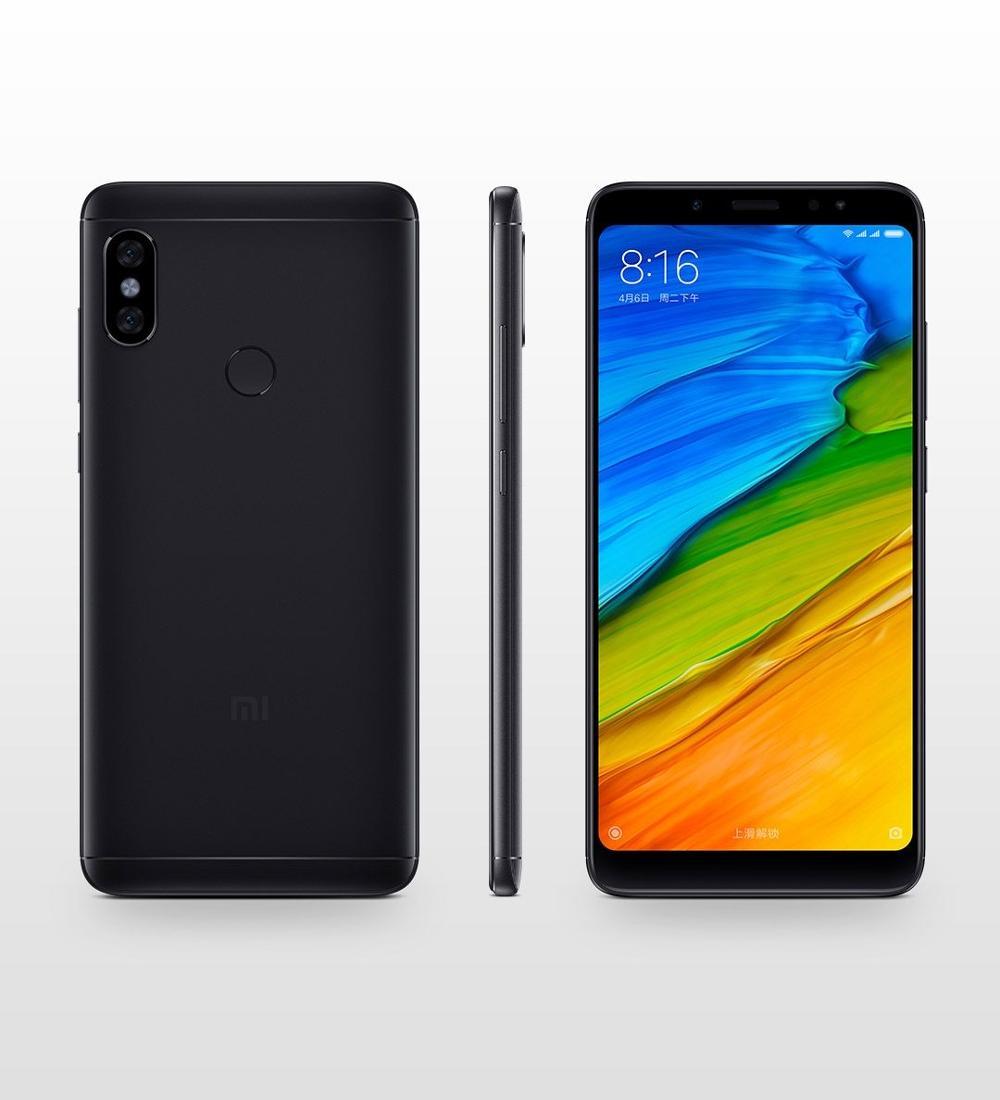 Redmi Phone Suppliers And Manufacturers At Xiaomi Note 4x 16gb Ram 3gb Blackgoldgreyrose Goldblue