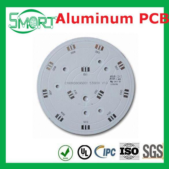 Smart Bes~strip Printed Circuit Board Cree Led Pcb Aluminum,Pcb ...