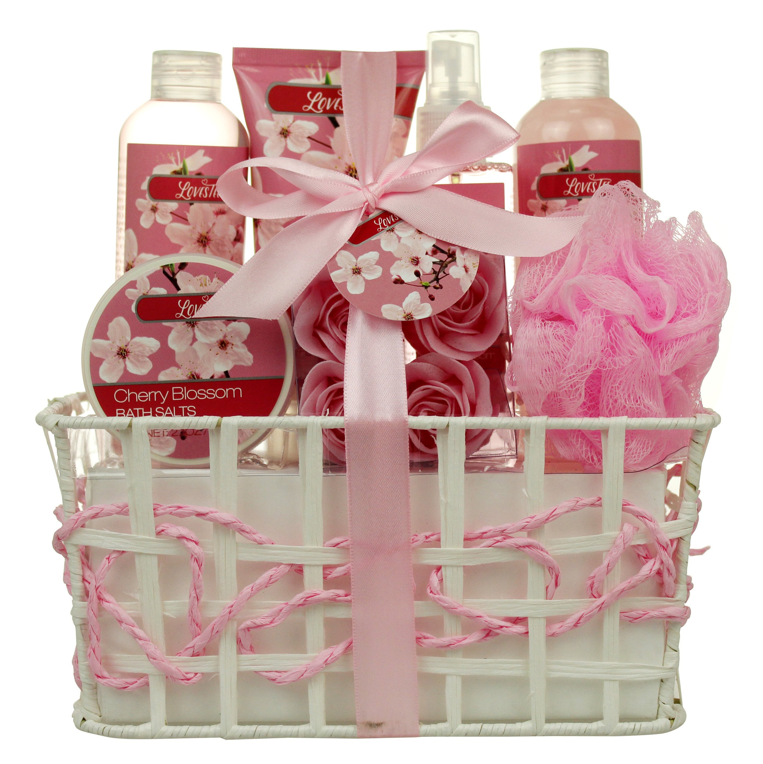 Cheap Bath Salts Gift Find Deals On Line At Alibabacom Bubble Foam Aromatherapy Pure Peppermint Essential Oil Pink Lotus Get Quotations Mothers Day Set And Body Cherry Scent Spa Basket For